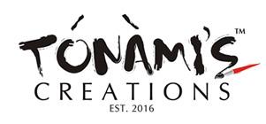 Tonamis Creations
